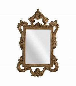Grand Miroir Mural : catgorie miroir page 6 du guide et comparateur d 39 achat ~ Preciouscoupons.com Idées de Décoration