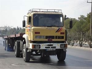 Bmc Auto 47 : bmc fatih photos reviews news specs buy car ~ Medecine-chirurgie-esthetiques.com Avis de Voitures