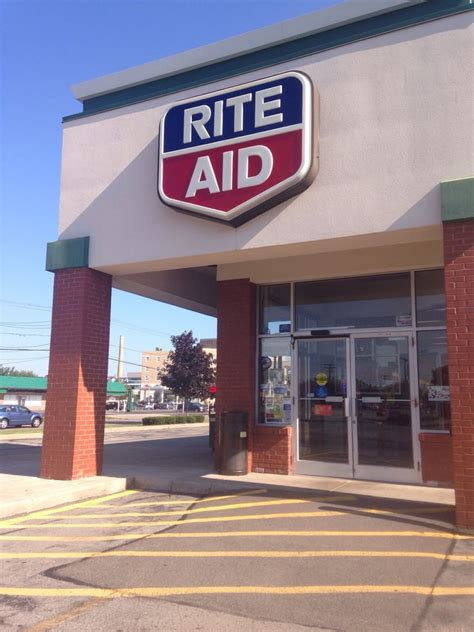rite aid phone number me rite aid drugstores 2865 elmwood ave kenmore ny