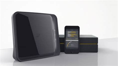 mobile wifi fastweb myfastweb fastgate