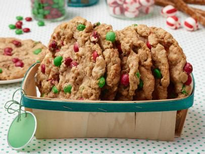 To ask other readers questions about paula deen's southern cooking bible, please sign up. Monster Cookies Recipe   Paula Deen   Food Network