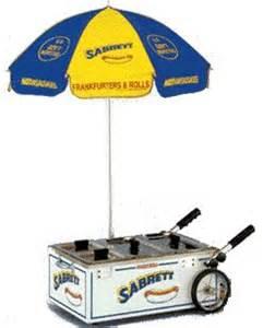 rent a cotton candy machine pirylis distributors fund raiser concession supply