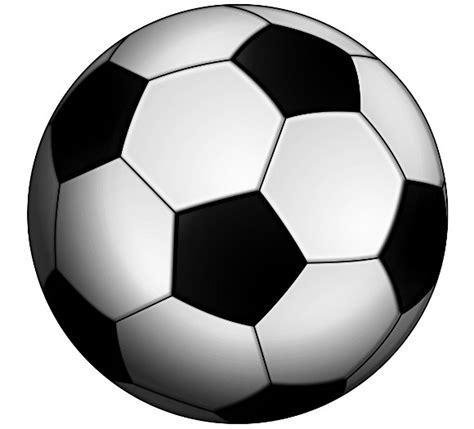 pallone calcio2