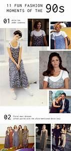 90er Outfit Herren : 90s fashion moments oldschool love 90er mode mode und 80er mode ~ Frokenaadalensverden.com Haus und Dekorationen