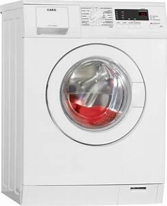 Waschmaschine 20 Kg : aeg waschmaschine l6470fl a 7 kg 1400 u min otto ~ Eleganceandgraceweddings.com Haus und Dekorationen