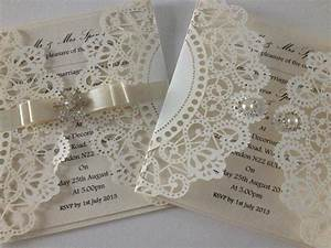 laser cut wedding invitations invitation with high tech With custom laser cut wedding invitations uk