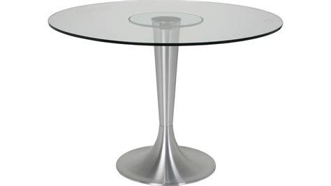 plateau table cuisine plateau tournant cuisine castorama table de lit