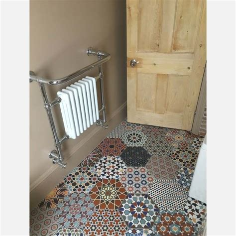 andalucia tile porcelain wall patterned floor tiles