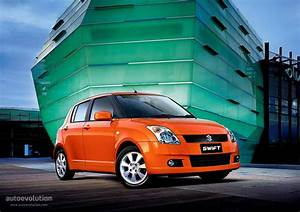 Suzuki Swift 2009 : maruti suzuki swift specs 2006 2007 2008 2009 2010 2011 2012 2013 2014 2015 2016 ~ Gottalentnigeria.com Avis de Voitures