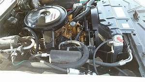 1971 Olds Cutlass Supreme  Menifee  Ca