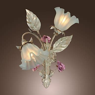 led wall ls wall sconce led wall light for home indoor