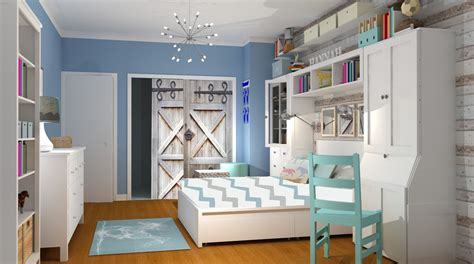 girls bedroom decor horse bedroom   girl