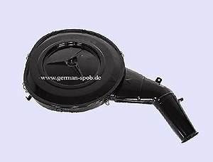Mercedes W109 Ersatzteile : onlineshop f r mercedes benz ersatzteile cabriolet w111 ~ Kayakingforconservation.com Haus und Dekorationen