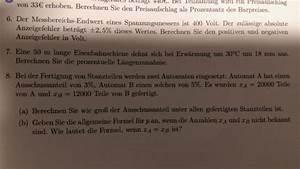 Wie Groß Werde Ich Berechnen : prozent berechnen sie wie gro der ausschlussanteil ist mathelounge ~ Themetempest.com Abrechnung