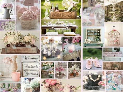 shabby chic wedding decorations aus country chic wedding ideas www pixshark com images galleries with a bite
