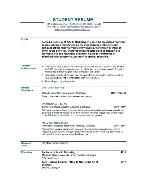 nursing resume sles nurse resume nursing resume objective new grad resume ideas