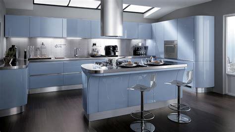 cuisine gris bleu cuisine bleu et gris pas cher sur cuisine lareduc com