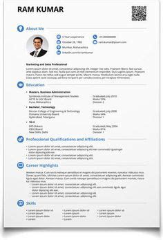 Free Professional Resume Maker by Athletic Resume Template Free Resume Format Templates
