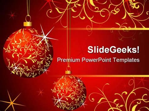 animated christmas powerpoint  christmas