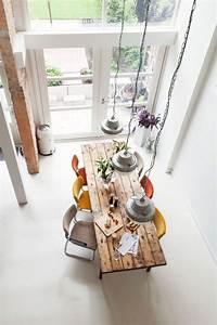 Les 25 meilleures idees de la categorie tables de salle a for Deco cuisine avec ou acheter des chaises