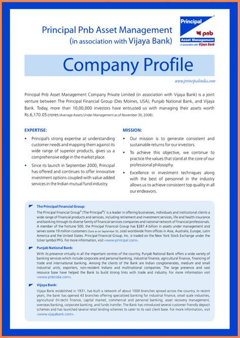 Template Company Profile Sample. Childrens Book Covers. Federal Loans For Graduate School. Microsoft Word Wedding Invitation Template. Tracking Volunteer Hours Template. Developmental Psychology Graduate Programs. Agile Product Roadmap Template. Printable Seating Chart Template. Monthly Expense Sheet Excel Template