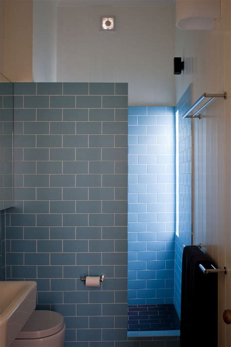 17 best images about shower screen free bathrooms on