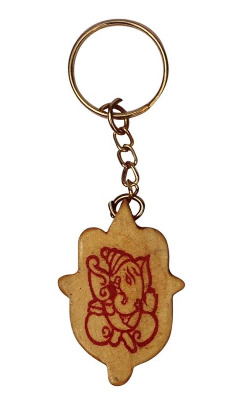 20 best bulk wholesale key chain from souvnear on key chains key fobs and