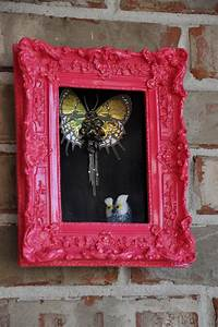 shadow box art 37 best images about Shadow Box Art on Pinterest