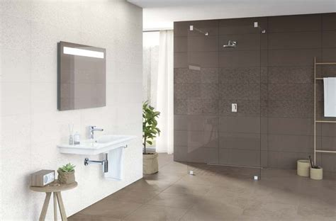 villeroy and boch tiles concept design
