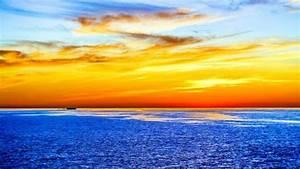 Bilder Vom Himmel : sonnenuntergang kostenlose fotos zum herunterladen ~ Buech-reservation.com Haus und Dekorationen