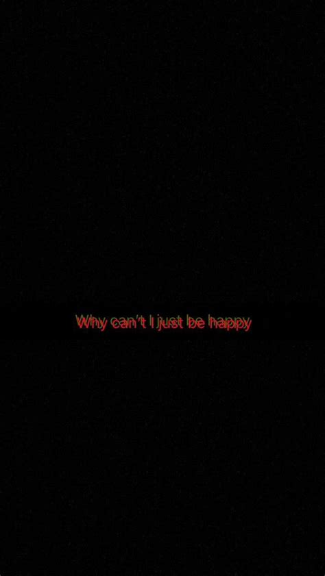 aesthetic hd sad vibes wallpapers