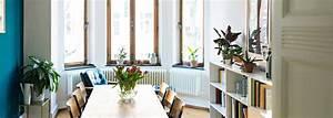 Schimmel In Wohnung Was Tun : was tun wenn sie schimmel in der wohnung finden ~ Watch28wear.com Haus und Dekorationen