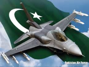 ... Wallpapers,Desktop Wallpapers: pakistan air force wallpapers Pakistan