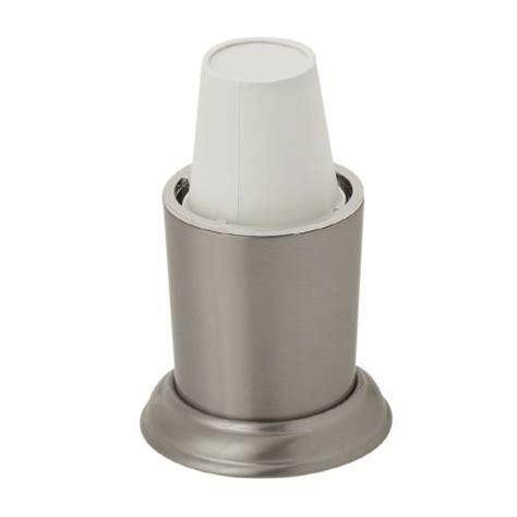 Bathroom Cup Dispenser  28 Images  3 Oz Dixie Cup