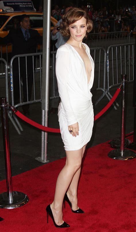 white dress   the Skinny Stiletto