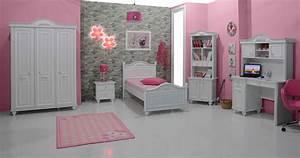 Kinderzimmermbel Mdchen Badezimmer Schlafzimmer