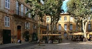 Autodiscount Aix En Provence : aix en provence hotelroomsearch net ~ Medecine-chirurgie-esthetiques.com Avis de Voitures