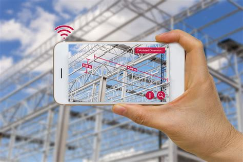 augmented reality  civil engineering outsourceindia