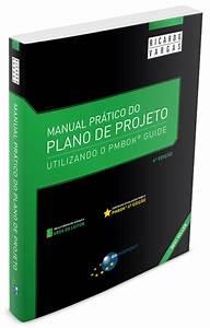 Books  Manual Pr U00e1tico Do Plano De Projeto  U2013 6 U00aa Edi U00e7 U00e3o