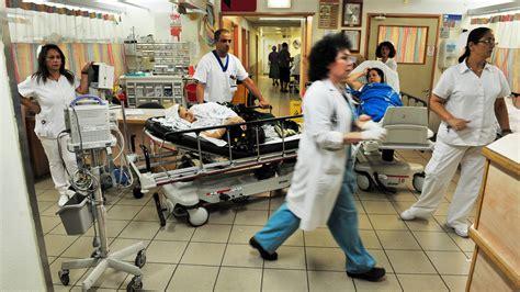 hospitals wont marketwatch