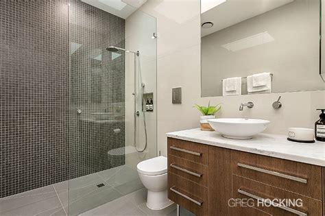 Bathroom Feature Tile Ideas Tiling Tips For A Stylish Bathroom