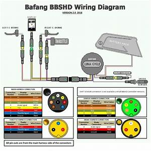 Bbshd And Bbs02 Wiring Pinout