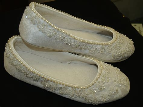 wedding flat shoes bridal shoes low heel 2015 flats wedges pics in pakistan mid heel low heel ivory photos