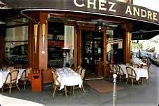 restaurant le congr 232 s 17 232 me fran 231 ais