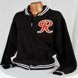 tacoma rainiers jacket style jackets nike jacket black