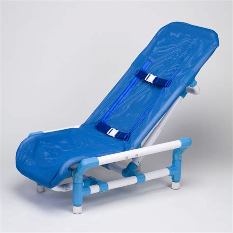 Bath Chairs For Disabled Adults by Related Keywords Suggestions For Bath Chair