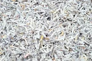 Document shredding in dayton dayton scanning service for Document shredding dayton ohio