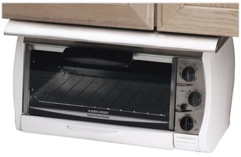 toaster oven under cabinet mounting kit under cabinet toaster oven mounting kit cabinets matttroy