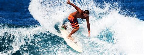 Kona Surf Board Lessons & Rentals  Kahalu'u Bay Surf & Sea