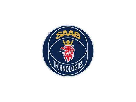 Saab Logo by Saab Logo Logok